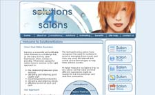 Solutions 4 Salons